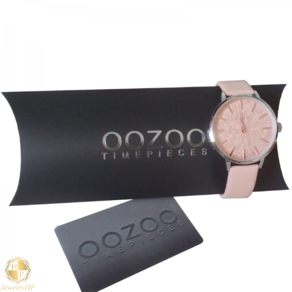 Female watch OOZOO W4107119