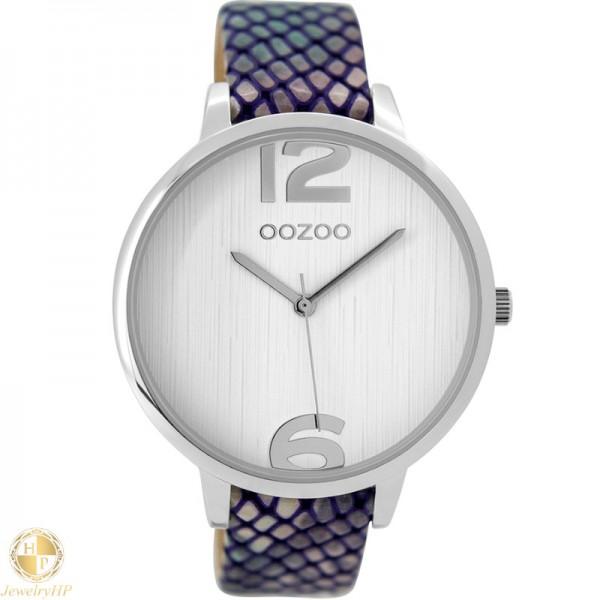 Female watch OOZOO W4107155