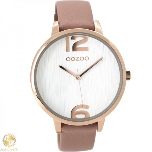 Female watch OOZOO W4107156