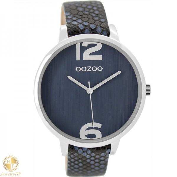 Female watch OOZOO W4107157
