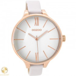 Female watch OOZOO W4107163
