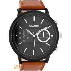 Unisex watch OOZOO