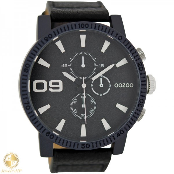 Unisex watch OOZOO W4107186