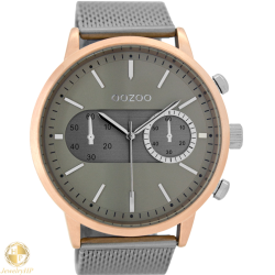 Female watch OOZOO W4107204