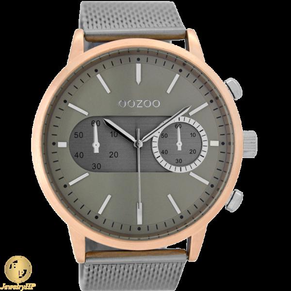Female watch OOZOO W4107204