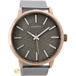 Male watch OOZOO W4107219