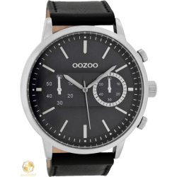 Male watch OOZOO