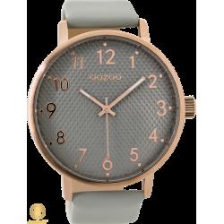 Unisex watch OOZOO W410728