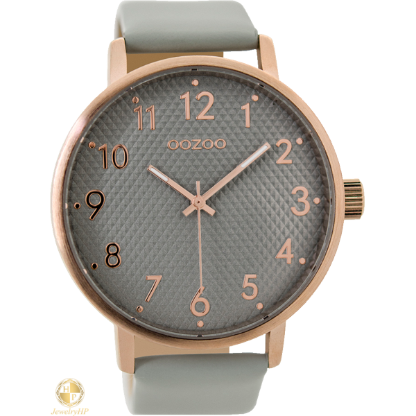 Unisex watch OOZOO W410728
