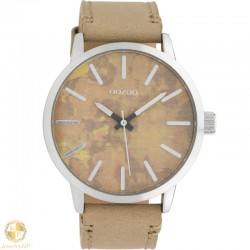 Unisex OOZOO watch W4107332