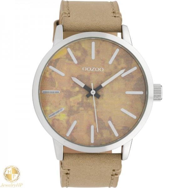 Unisex OOZOO watch W4107332