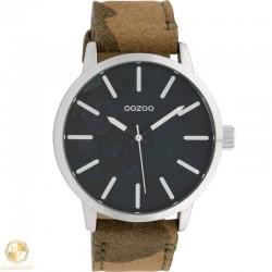 Unisex OOZOO watch W4107333