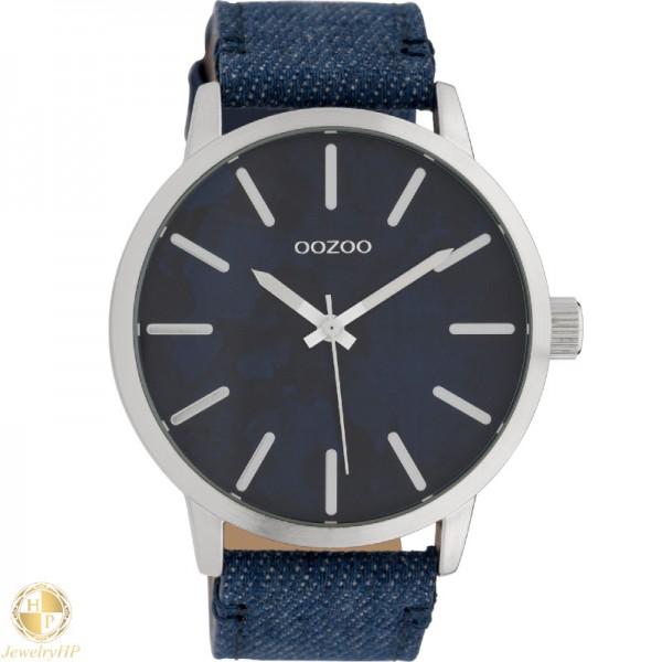 Unisex OOZOO watch W4107334