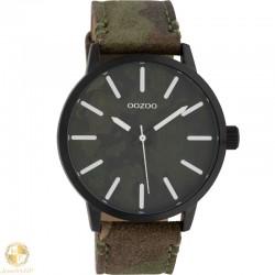 Unisex OOZOO watch W4107335