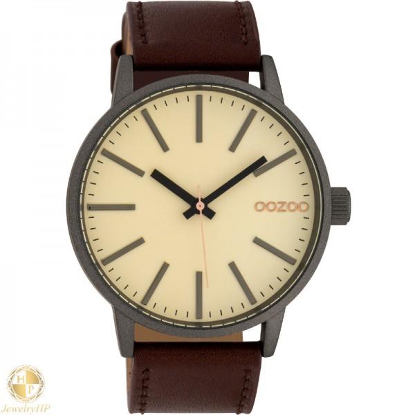 Unisex OOZOO watch W4107342