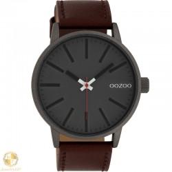 Unisex OOZOO watch W4107343