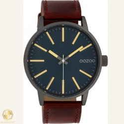 Unisex OOZOO watch W4107344