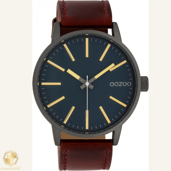 Unisex OOZOO watch W4107344