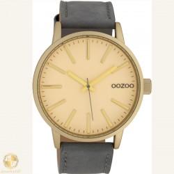 Unisex OOZOO watch W4107345