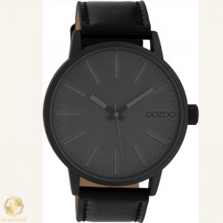 Unisex OOZOO watch W4107346
