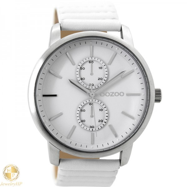 Unisex watch OOZOO W410773