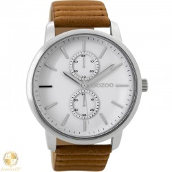 Unisex watch OOZOO W410774