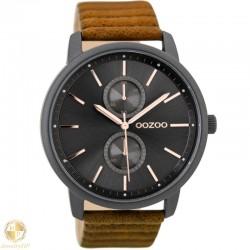 Unisex watch OOZOO W410775