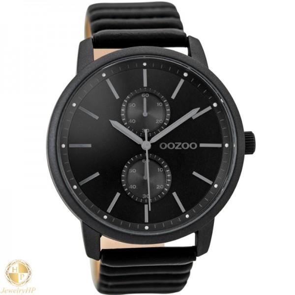 Unisex watch OOZOO W410777