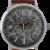 Male watch OOZOO