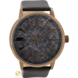 Male watch OOZOO W410736