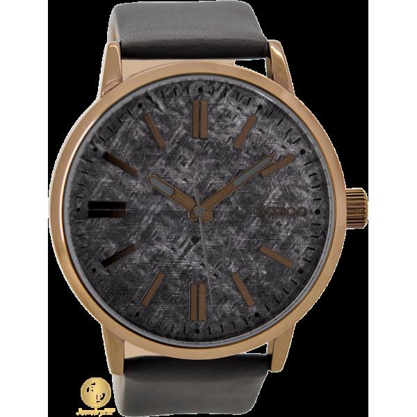 Male watch OOZOO W410736