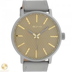 Unisex OOZOO watch W4107368
