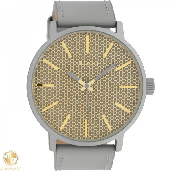 Unisex OOZOO watch W4107368