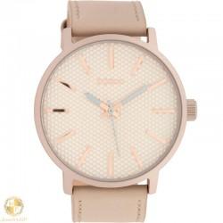 Unisex OOZOO watch W4107369