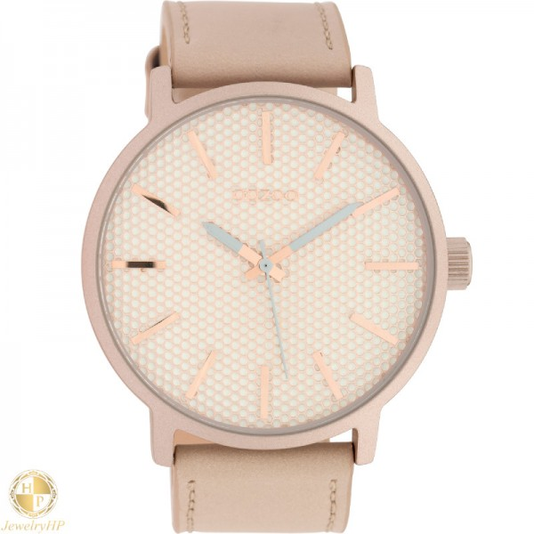 Unisex OOZOO watch W4107369