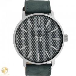 Unisex OOZOO watch W4107370