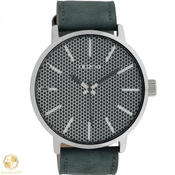 Unisex OOZOO watch W4107370