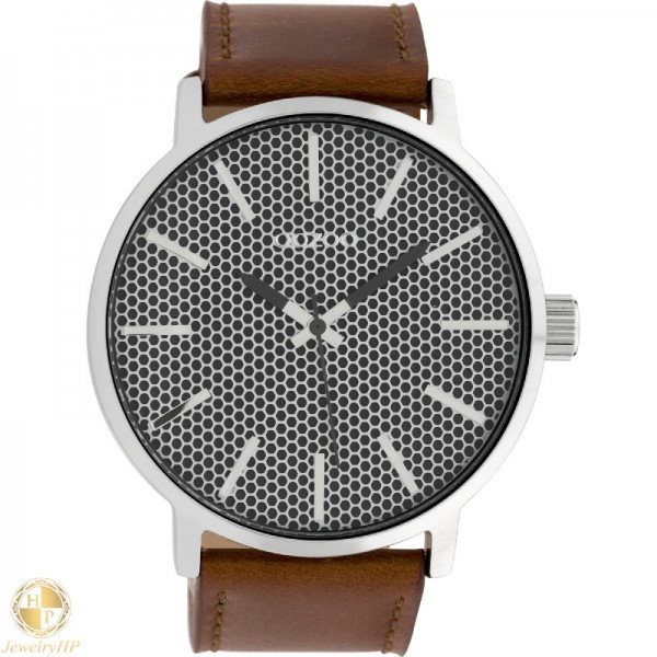 Unisex OOZOO watch W4107371