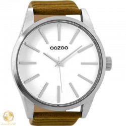 Unisex watch OOZOO W410738
