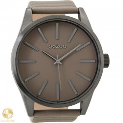 Unisex watch OOZOO