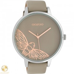Female OOZOO watch W4107428