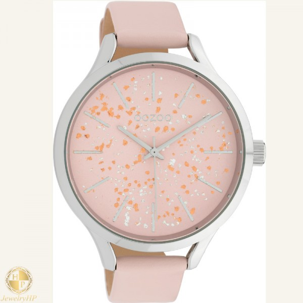 Female OOZOO watch W4107438