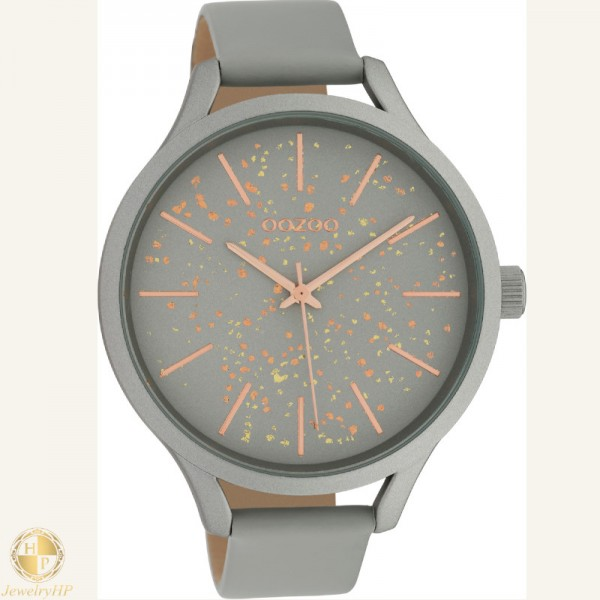 Female OOZOO watch W4107439
