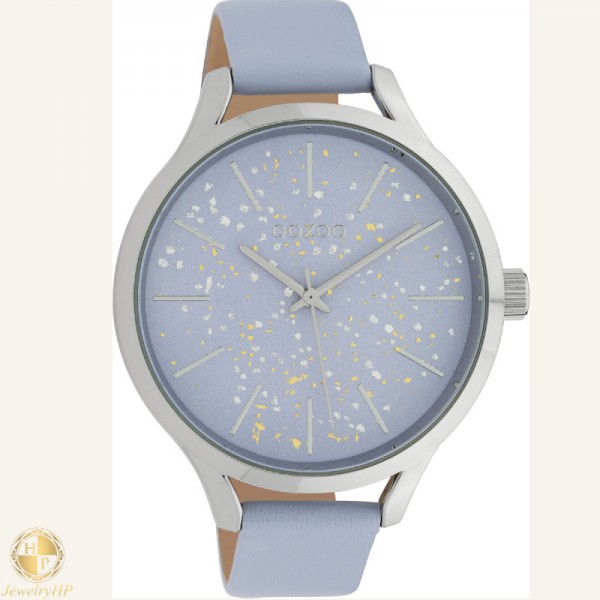 Female OOZOO watch W4107440