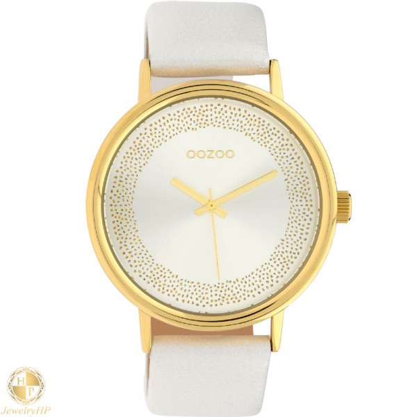 Female OOZOO watch W4107446