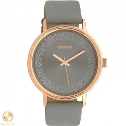 Female OOZOO watch W4107447