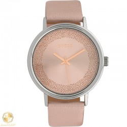 Female OOZOO watch W4107449