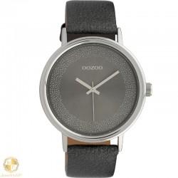 Female OOZOO watch W4107450