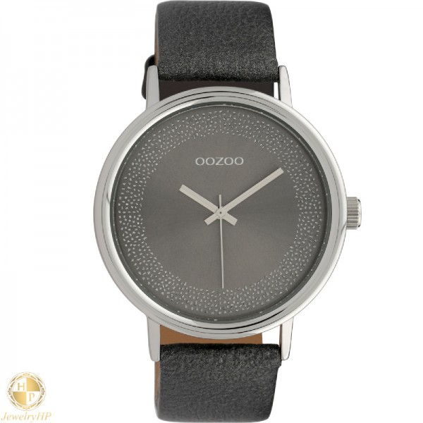 Female OOZOO watch W4107450
