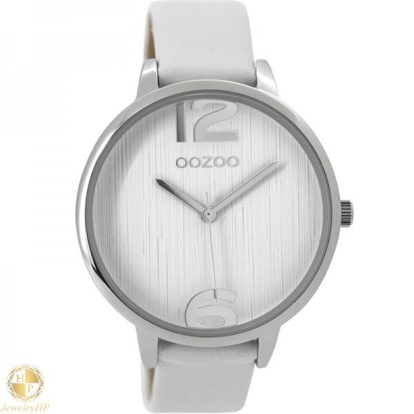 Female watch OOZOO W4107153